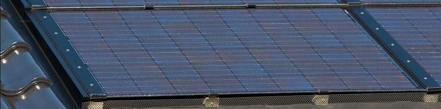 paneles solares Vidrio-vidrio , ventajas y desventajas