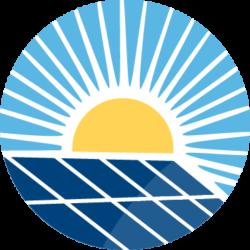 Energia Solar Fotovoltaica.org
