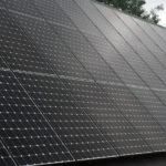 CUÁL ES EL PANEL SOLAR MÁS EFICIENTE:Comparamos su eficiencia