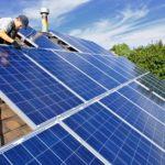 Placas solares para casa: qué se debe saber antes de instalar su sistema