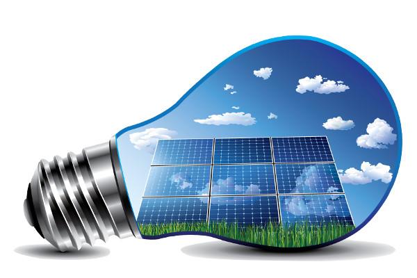 cómo elegir los paneles solares para una casa