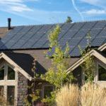 ENERGIA SOLAR EN CASA: Distintas aplicaciones en tu hogar