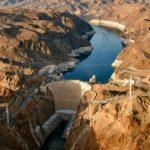 ENERGÍA HIDROELÉCTRICA: Generación de electricidad limpia y segura