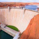 Fuentes de energía eléctrica renovables: Es el futuro de las nuevas generaciones