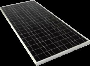 ventajas y desventajas de los paneles solares