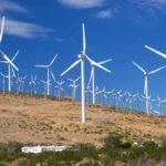 ENERGÍA EÓLICA: ¿Que es y cómo funciona ?