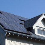 Cuánto cuesta instalar paneles solares en una casa
