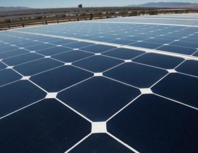 Cuál es el mejor panel solar del mercado