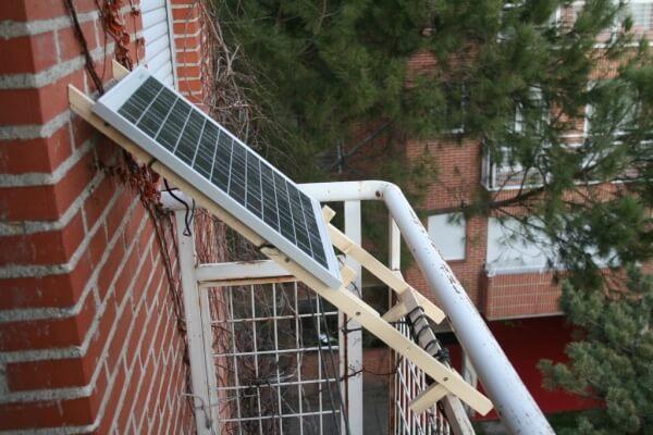 6 COSAS QUE DEBES HACER ANTES DE INSTALAR ENERGÍA SOLAR EN SU CASA