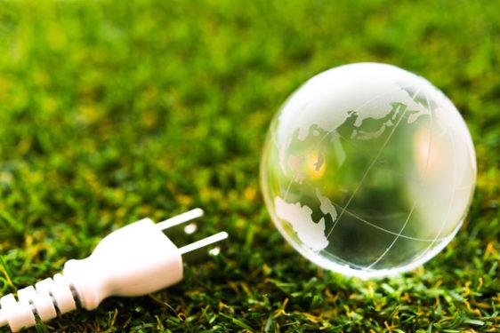 EFICIENCIA ENERGÉTICA PARA USO DOMÉSTICO