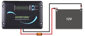 Como Configurar Un Sistema Fotovoltaico