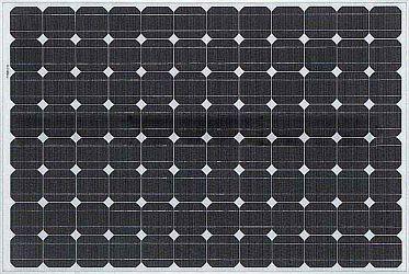 Como Funcionan Los Paneles Solares