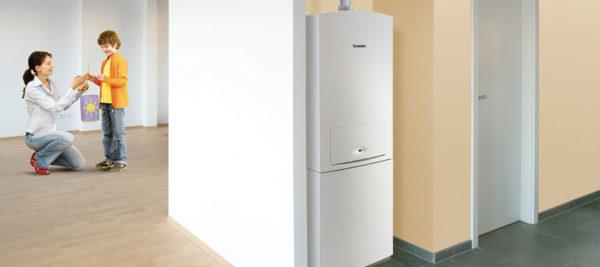 Pros y contras de un Calentador de Agua Solar