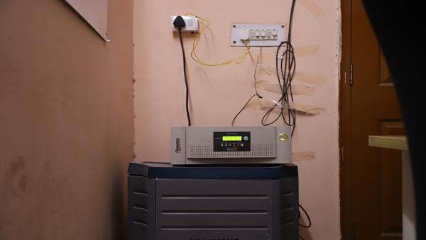 Como Instalar Paneles Solares En El Techo