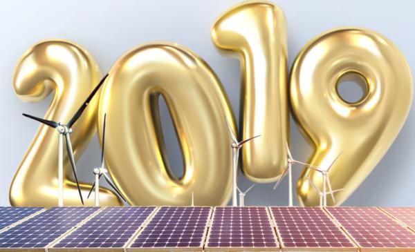 Mejores Paneles Solares