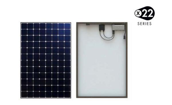 Los Mejores Paneles Solares Para 2019