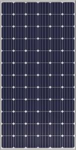 LosMejores Paneles Solares Del Mercado