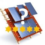 BEST BRANDS OF SOLAR PANELS 2019