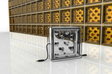 SOLAR ENERGY FOR HOUSES