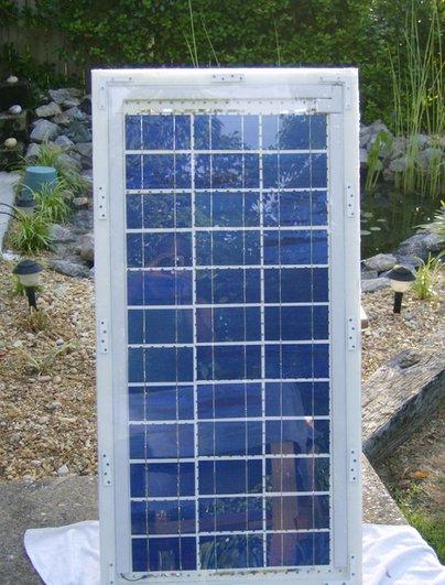 como Hacer Paneles Solares Caseros Paso a Paso