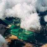 RENEWABLE ENERGY ADVANTAGES AND DISADVANTAGES