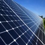 LIST OF NON-RENEWABLE ENERGIES