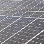 HOW PHOTOVOLTAIC SOLAR ENERGY WORKS