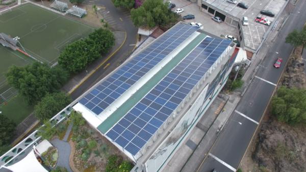 photovoltaic solar panels advantages and disadvantages