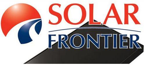 BEST BRANDS OF SOLAR PANELS FOR 2019
