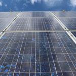 SOLAR CELL ADVANTAGES AND DISAVANTAGES