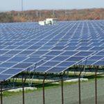 CARACTERISTICAS DE LA ENERGIA SOLAR FOTOVOLTAICA