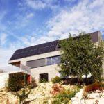 APLICACIONES DE LA ENERGIA SOLAR FOTOVOLTAICA
