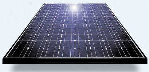 Best chinese solar panels 2019
