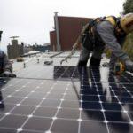 CUANTO CUESTA TENER ENERGIA SOLAR EN CASA en 2020