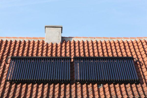Producir su propia energía solar
