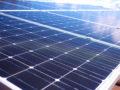 Elegir los mejores Paneles solares – ¡Elija su tecnología sabiamente!