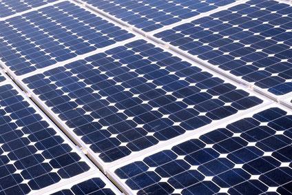 Elegir los mejores Paneles solares