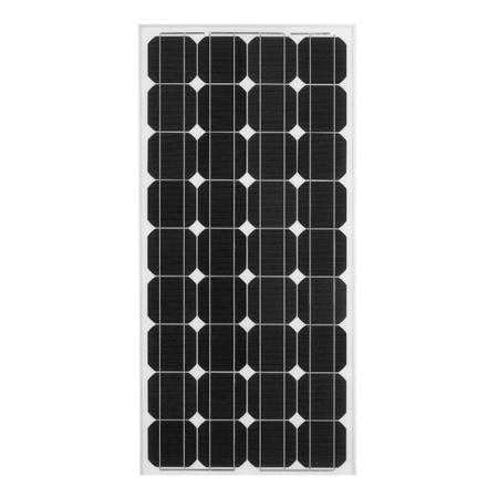 Tamaño de placas solares : ¿Cuántos necesitaré?