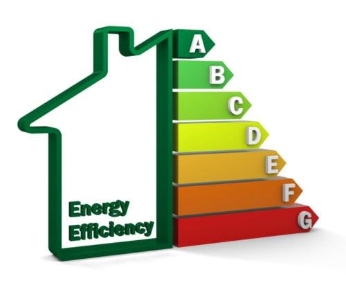 Comprender los fundamentos de la eficiencia del panel solar