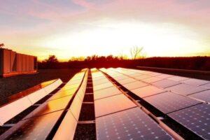 Vale La Pena Invertir En Energía Fotovoltaica en la actualidad