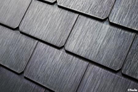 Como abastecer una casa con energia solar