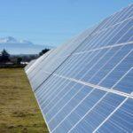 Cuánto cuestan los paneles solares en México en 2021