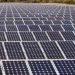 Rendimiento del panel solar : profundicemos