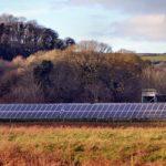 Aspectos positivos y negativos de la energia solar