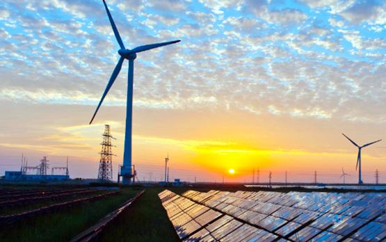 ¿Que usos le podemos dar a la energía solar?