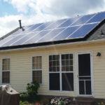 Preguntas frecuentes sobre energía solar