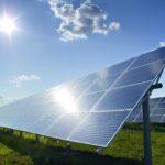 El gran avance tecnológico de la energía solar