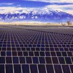 El gran avance de la energia solar en Chile y toda Latinoamérica