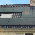 ¿Cuántos paneles solares necesito y cuál es el precio de costo?