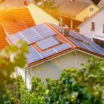 Energia solar fotovoltaica y termica diferencias